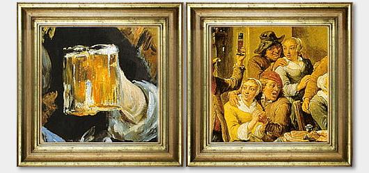 biertage-solothurn
